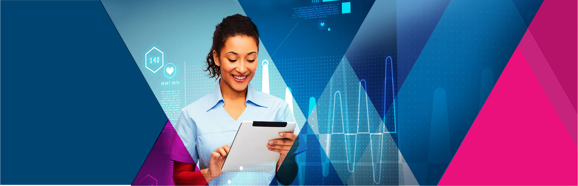 tecnologia la misericordia clinica