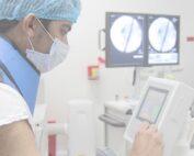 Investigación clínica la misericordia internacional