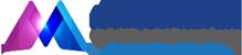 Clínica Internacional La Misericordia Logo