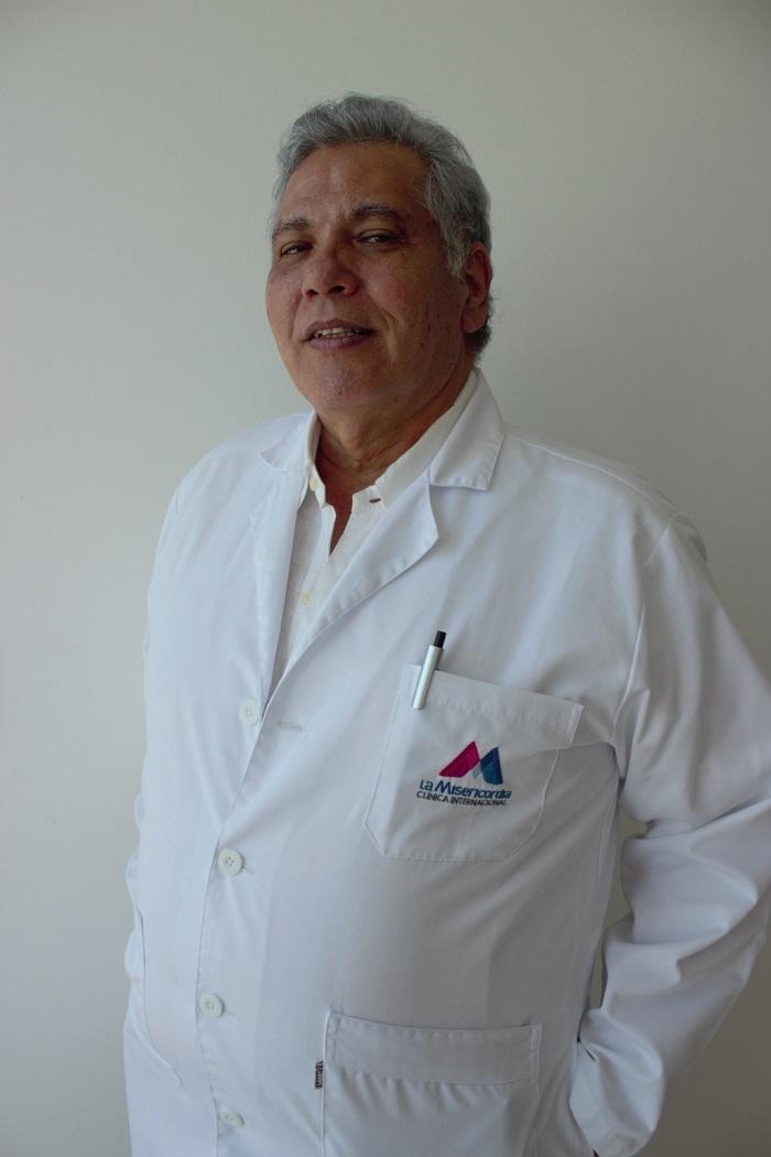 Simón Galvis Álvarez
