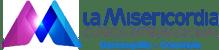 La Misericordia Clínica Internacional Logo