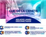 noticia seminario virtual